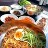 韓国マンガ「空腹の夕食」