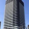 2019年に竣工したビル(29) グレーシアタワーズ海老名 イースト棟