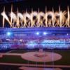 """無事閉幕の東京2020オリンピック""""国別金メダル獲得ランキング""""を各国の人口と比べてみた!【TOKYO2020】"""