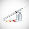 インフルエンザの新薬「ゾフルーザ」について簡易なまとめ
