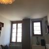 【使い方・入退室の方法など】スイスでAirbnbを利用してみた