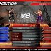 【速報】「DEIGO GENESIS OKINAWA (Day2)」の対戦カードが変更! c.d.sと妖怪軍団が抗争開始、決勝は佐山 vs トミー!
