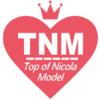 TNMステージ3模擬投票