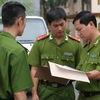 ベトナムで公安に捕まった日本人の理由が笑える