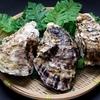 6月9日は「ゼネラル・オイスターの岩牡蠣の日」~牡蠣の生食用と加熱用の違いは?(*´▽`*)~