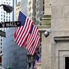 アメリカ株式市場は下落してしまうのか?2020年、株価は上がり続けると思う理由