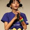 日南青年会議所創立60周年式典@ホテルシーズン日南