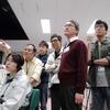 10月29日、高嶋政宏(2011)