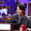 中村倫也company〜「あなたは小学5年生より賢いの?」