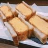 【食べログ】梅田の高評価居酒屋!徳田酒店の魅力を紹介します!