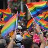 LGBT向けジムから多様性を考える。
