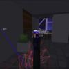 Krunker FREE Hack ver3.5.8 │Skid Fast サイレントエイム ESP オートリロード
