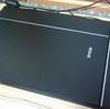 EPSONスキャナーGT-S640