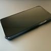 iPhone11 Pro とてつもなく薄くて軽いケース PITAKA Air Case レビューと比較