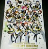 THE IDOLM@STER MILLION LIVE! 3rdLIVE TOUR BELIEVE MY DRE@M!! @OSAKA0312 行ってきた