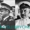 イタリア海軍の提督兄弟、ブリヴォネージ兄弟:前編(伊土戦争・第一次世界大戦編) ―兄は空、弟は陸で戦った海軍士官兄弟―