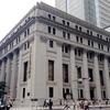信用保証協会と地元一番手銀行