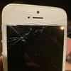 iPhone5s・・・延命