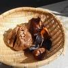 あなたは、ピンピンコロリの、おススメの食材をご存じですか?