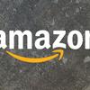 Amazon Primeの始め方!簡単説明