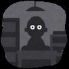 【台風21号直撃】在宅介護中に4日間停電して学んだ事。