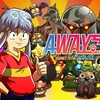 BGMと雰囲気は凄いアニメチックFPS!『AWAY: Journey to the Unexpected』レビュー!【Switch/PC】