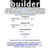 contigをscaffoldingする Scaffold_builder