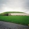 ニューグレンジ(Newgrange)(世界遺産)
