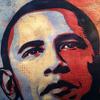 オバマ大統領の退任