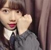 けやき坂46 6月21日ブログ感想