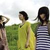 チャットモンチーの解散 /『コスモタウン』から見る高橋久美子の文学性