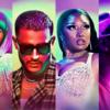 【歌詞和訳】SG:DJスネーク、オズナ、メーガン・ジー・スタリオン、ブラック・ピンク:リサ - DJ Snake, Ozuna, Megan Thee Stallion & LISA