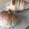 伊久里@拓北 我が町の美味しいパン屋さん♪