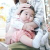 生後5ヶ月の予防接種(BCGと四種混合)受けてきました!