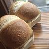 【空と麦と/恵比寿】八ヶ岳の自家農園で小麦から作っている身体に優しいベーカリー