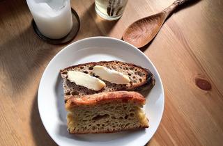 テレワークのお供にも。約1,000軒のパン屋を巡ってきたパン好きが教える、とっておき「通パン」5店舗