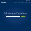 アプリをどんどん良くするために。A/Bテストサービスを一気に紹介!