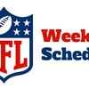 【NFL 2020】Week2 楽しみな試合はこちら。