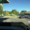 イタリア・ミラノからフィレンツェへバス移動!!英語だとフローレンスなんだって、知ってた?