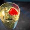 ノンアルコールシャンパンの味わいや美味しい飲み方を解説!