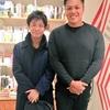 芦名勇舗さんについて 7/11日追加記事