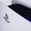 PlayStation5を求めて…。ミーハーなおっさんの終わりなき旅。