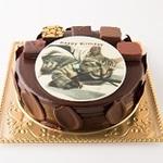 愛知県<春日井・豊橋>で写真ケーキのオーダーができるケーキ屋さん特集!