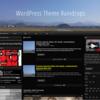 WordPress Theme Raindrops1.278-1.280
