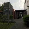 旅の知恵袋:泊まりでケルン大聖堂を見るなら絶対検討したいホテル「Jugendherberge Köln-Deutz」