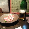 神戸市中央区元町通4「手打ちそば処 卓」