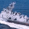 モルニヤ級ミサイル艇 軍事資料室 日本語圏におけるマイナー兵器データベース(旧Webサイト復刻版)