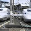 のぞみ、1時間12本に拡大 20年春、東海道新幹線