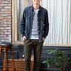 若い男性におすすめなファッションサイト!