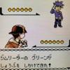 【ポケモン金銀】シロガネヤマの行き方。トキワジムを攻略しよう【攻略日記】